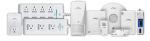 سری پاور - کنترل mFi & mPower