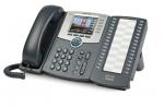 سری  IP Phone