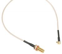 MMCX-RPSMA pigtail