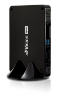 Unifi AirVision NVR
