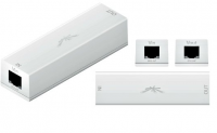 Instant 802.3af Adapters - INS-8023AF-I