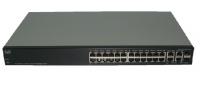 SF300-24P / SRW224G4P