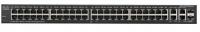 SF300-48P / SRW248G4P