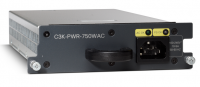 PWR-350WAC