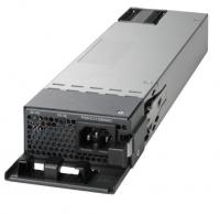 PWR-1100WAC