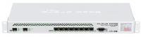 CCR 1036-8G-2S Plus