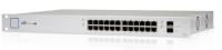 Unifi Switch US-24-250w