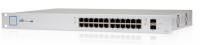 Unifi Switch US-24-500w