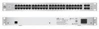 Unifi Switch US-48-750W