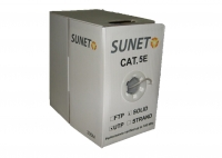 Sunet Cat 5 Outdoor SFTP