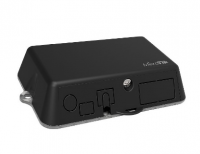 LtAP mini LTE kit - RB912R-2nD-LTm&R11e-LTE
